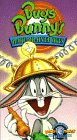 Bugs Bunny's Hare-Brained Hits [VHS]