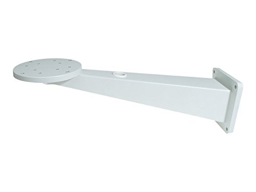 (Axis Communications YP3040 Mounting Bracket 5502-471)