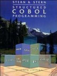 Cobol Stern And Stern Pdf