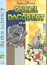 Barks Library Special - Onkel Dagobert