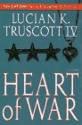 Heart of War, Lucian K. Truscott, 0525941177