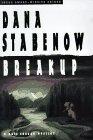 Breakup, Dana Stabenow, 0399142509