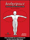 Bodyspace : Anthropometry, Ergonomics and Design, Pheasant, Stephen, 0850663520