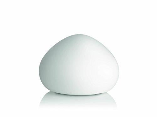 Philips 444015616 Wellner Table White