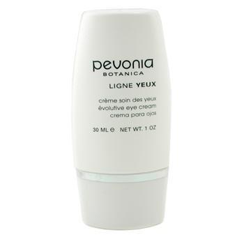 Pevonia Eye Cream