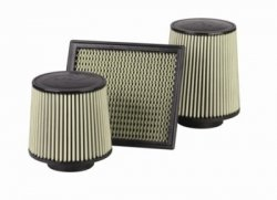 aFe 71-10100 Pro Guard 7 Air Filter