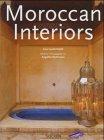 Maroccan Interiors (Interiors (Taschen))