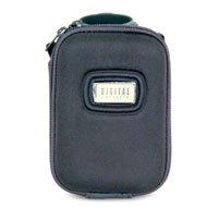 Mini Digital Hard Shell Case HS5, ブルー B000B78Z4K