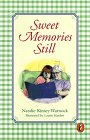 Sweet Memories Still, Natalie Kinsey-Warnock, 0141301686