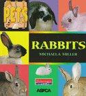 Rabbits, Michaela Miller, 1575725770