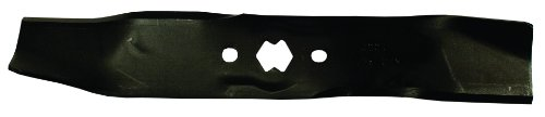 Stens 335-695 Blade, Replaces Mtd 742-0612A 942-0612A 742-0612 942-0612