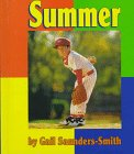 Summer, Gail Saunders-Smith, 1560657820