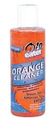oil-eater-aod0411901-orange-cleaner-degreaser-4oz