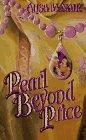 Pearl Beyond Price, Alisa McNair, 0843940824