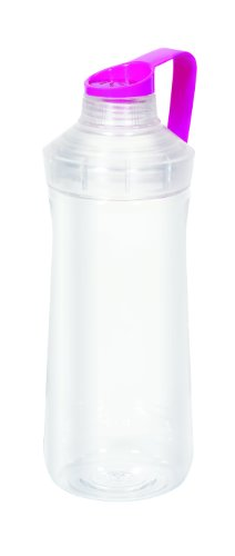 051141939131 - Filtrete Water Station Replacement Bottles, 2 Bottles, Colors Will Vary carousel main 3