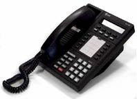 - Merlin Legend MLX-10D Display Speakerphone