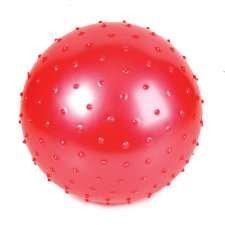 Knobby Balls inch size SmallToys