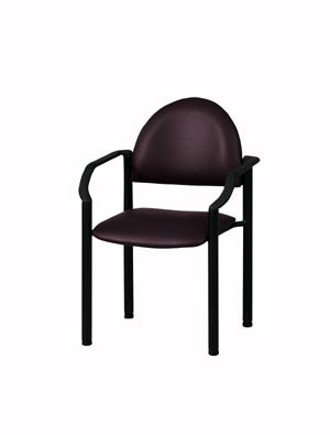 Pro Advantage P270050 side chairs by ProAdvantage