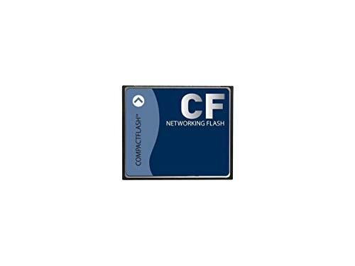 MEM-C4K-FLD128M 128MB Compact Flash for Cisco 4500 by MemoryMasters
