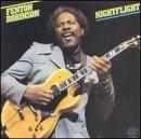 Nightflight by Fenton Robinson (1993-07-20)
