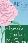 There's a Snake in My Garden, Jill Briscoe, 0877888116