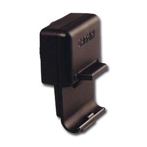 Garmin Nuvi 310 Holder Cradle
