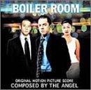 Price comparison product image Boiler Room: Original Motion Picture Score (2000 Film)