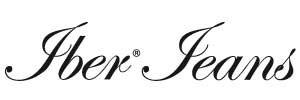 s Iber Telma Jeans Donna Blu Re02 601 cP4pcW