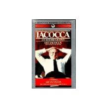 Iacocca/Audio Cassette