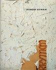 img - for Robert Ryman book / textbook / text book