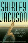 Just an Ordinary Day, Shirley Jackson, 0553103032