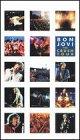 Bon Jovi - The Crush Tour [VHS]
