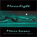 Mindscapes, Vol. 2: Moonlight