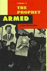 The Prophet Armed, Isaac Deutscher, 0735100144