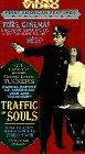 Traffic in Souls [VHS]