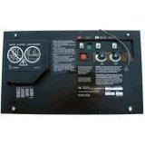 Chamberlain 41A5021-1I Log BRD Asm Genuine Original Equipment Manufacturer (OEM) Part