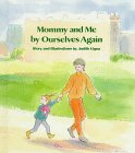 Mommy and Me by Ourselves Again, Judith Vigna, 0807552321