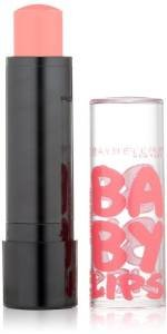 Maybelline Baby Lips Electro Lip Balm Strike A Rose - 2