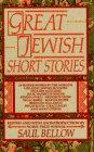 Great Jewish Short Stories, , 0440331226