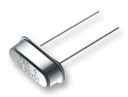 18PF 10 pieces HC-49S 11.0592MHZ TXC 9B-11.0592MAAJ-B XTAL