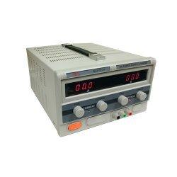 hy3020d variable lineare DC-Netzteil von MASTECH, 0-30 Volt 0-20 Ampere