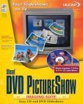 DVD Picture Show-Imaging Suite
