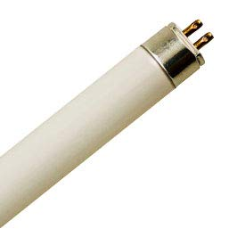 Replacement for Batteries and Light Bulbs F54T5/BL/HO Light Bulb by Technical Precision (Image #1)