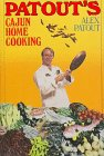 Search : Patout's Cajun Home Cooking
