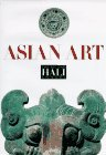 Asian Art, Jill Tilden, 1898113157