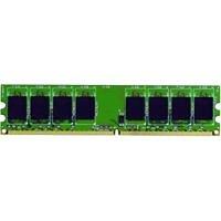 Fujitsu-Siemens 4096MB PC2-3200 DDR-RAM ECC Memory Module