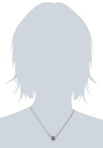 Trollbeads - 11257 - Drops Femme - Argent 925/1000