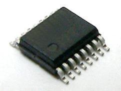Resistor Networks /& Arrays 1Kohm 16Pin Buss 5/% 10 pieces