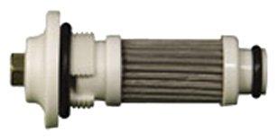 Sierra 18-7901 Oil Filter