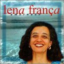 Amornado - Cape Verde Islands by Lena Franca (2000-03-30)